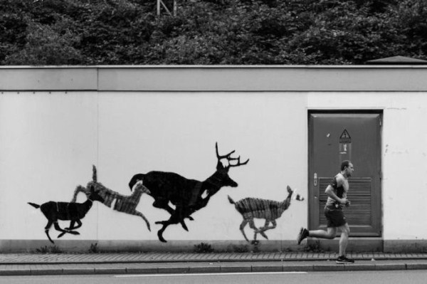 street_art_29_1