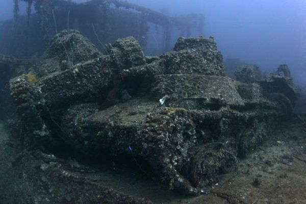 the_largest_graveyard_of_ships_in_the_world_12