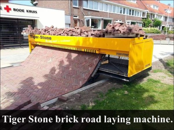 the_most_insanely_awesome_machines_ever_01