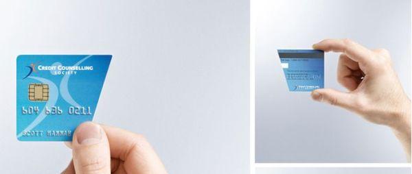 uniquely_brilliant_business_cards_04