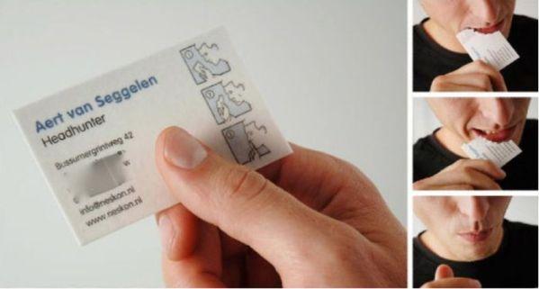uniquely_brilliant_business_cards_12