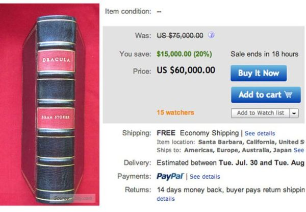 very-expensive-books-4