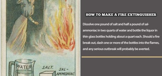 life_hacks_from_over_a_century_ago_0