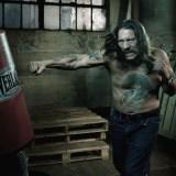 trejo-boxing