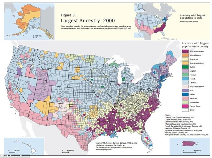 ancestry-map_964x720