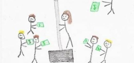 inappropriate-childrens-drawings-18
