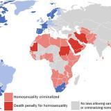 25-maps-attitudes-to-homosexuality