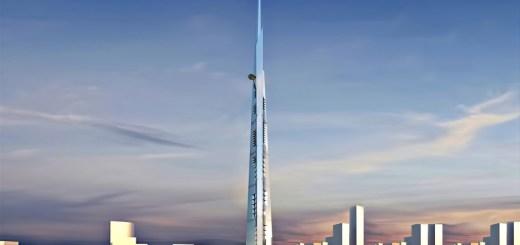 Kingdom-Tower-Saudi-Arabia-930x581