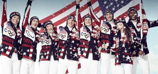 USA-winter-olympic-uniforms-2014