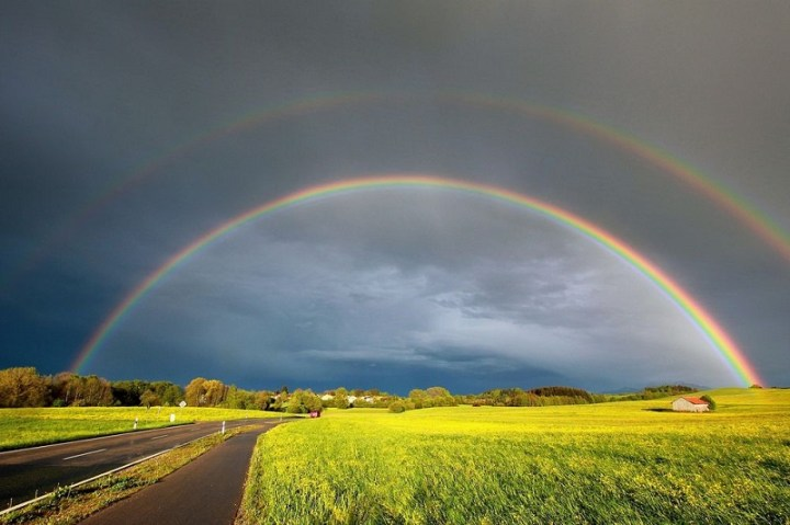craziest-weather-double-rainbow