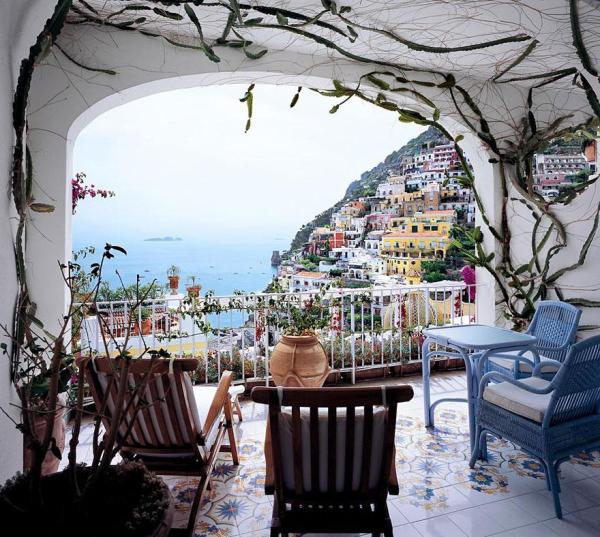 amazing-hotels-9