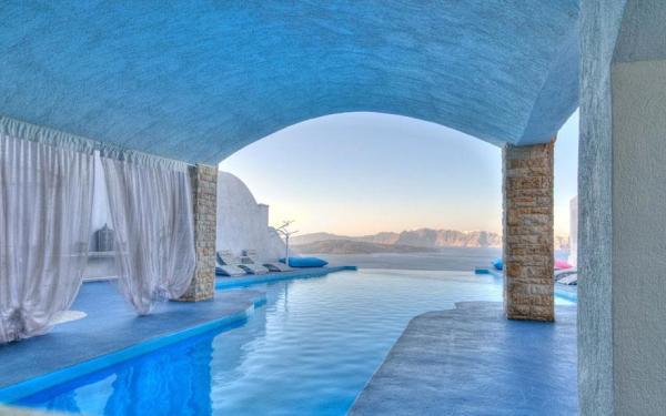 amazing-hotels-8
