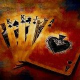 jouer-au-poker