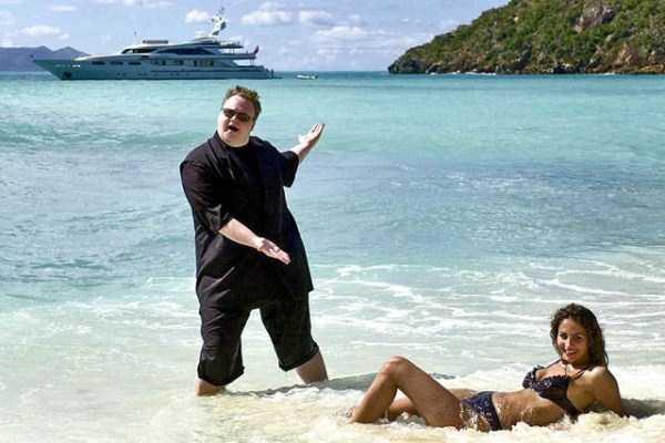 Yennai Arindhaal Tamil Movie Download In Utorrent