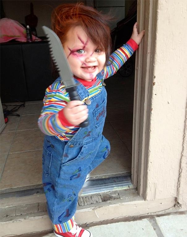 sc 1 st  Memolition & The Best Of Childrenu0027s Halloween Costume Ideas | Memolition