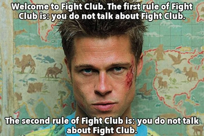 90s Movie Quotes You\'ll Remember Your Whole Life ...