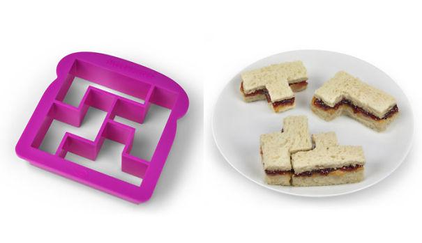Cool Kitchen Gadgets To Satisfy Every Nerd\'s Needs | Memolition