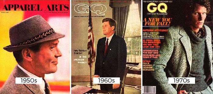 magazine-cover-evolution-karen-x-cheng-jerry-gabra-40