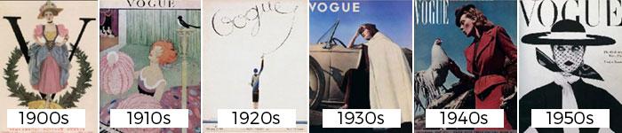 magazine-cover-evolution-karen-x-cheng-jerry-gabra-44