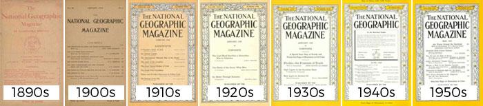 magazine-cover-evolution-karen-x-cheng-jerry-gabra-42