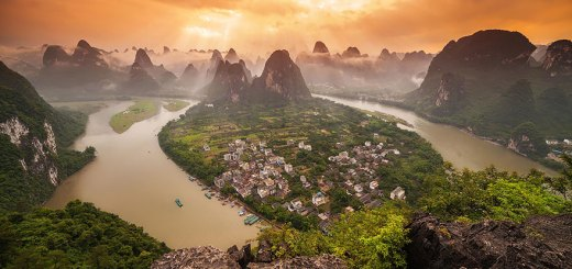 amazing-places-china-101__880