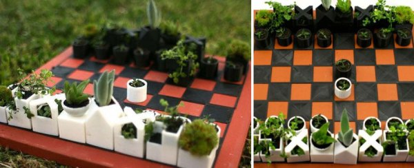 creative-flower-planters-24__880