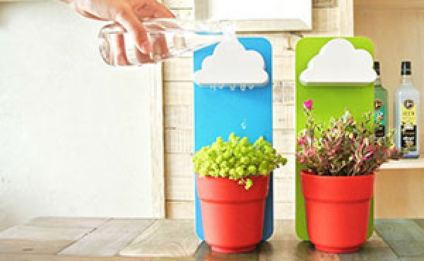 fun-watering-system-rain-pot-jeong-seungbin-latest