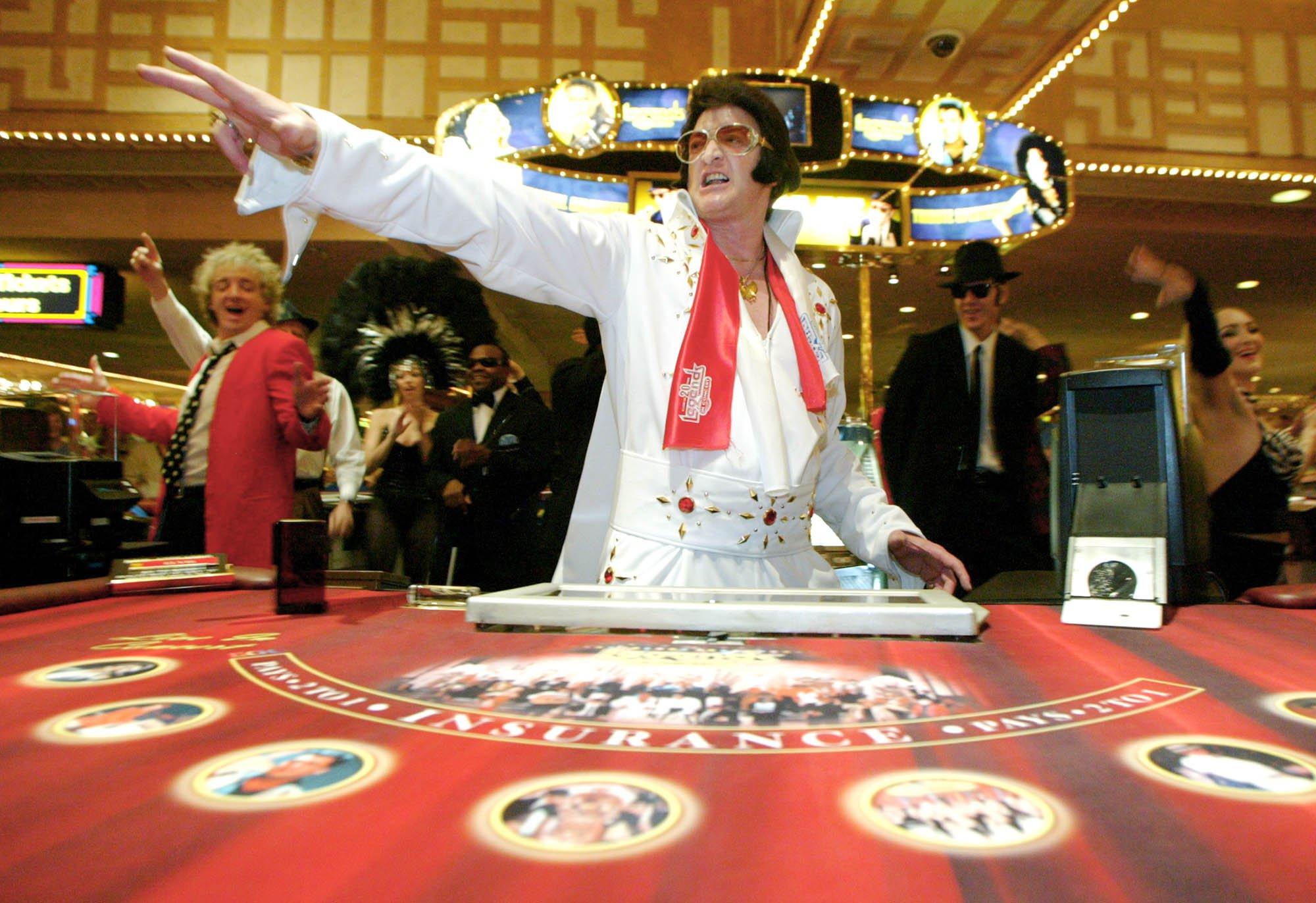888 poker instant deposit bonus