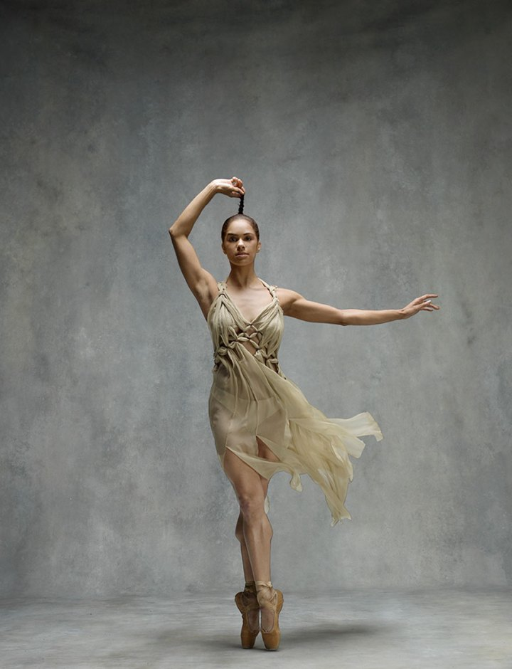 ballerina-recreates-edgar-degas-painting-misty-copeland-nyc-dance-project-2