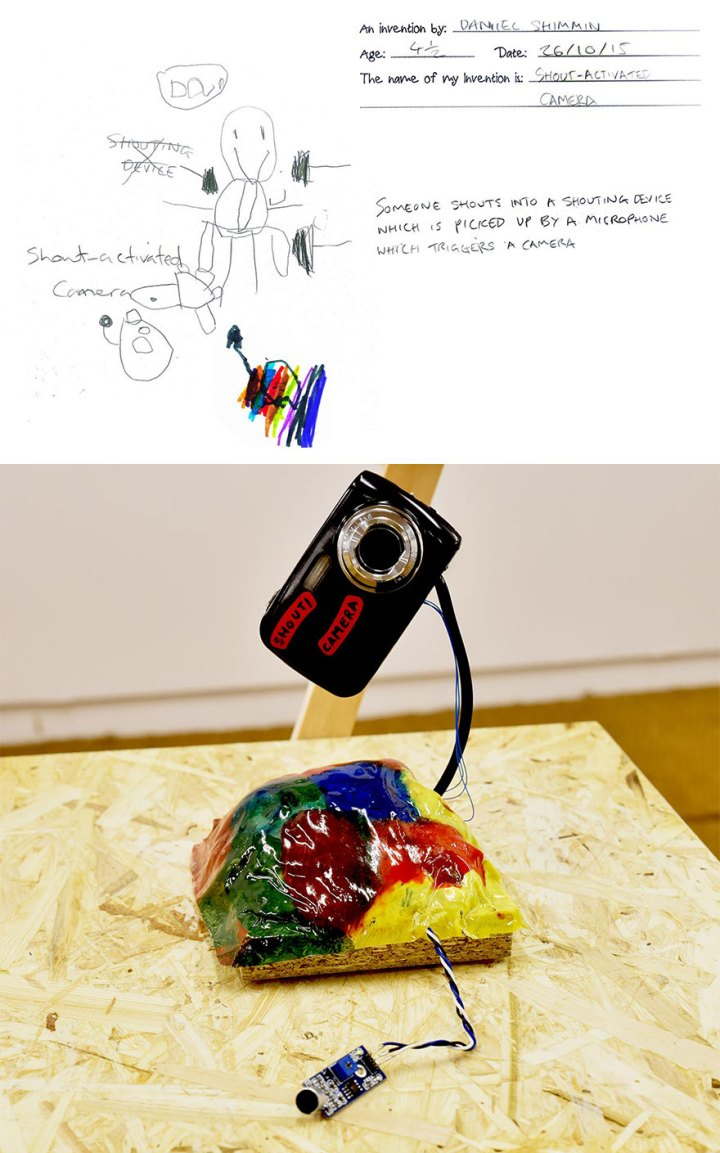 kids-inventions-turned-into-reality-inventors-project-dominic-wilcox-79__880