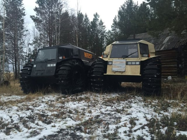 sherp-atv-russian-amphibious-truck-with-monster-wheels-7