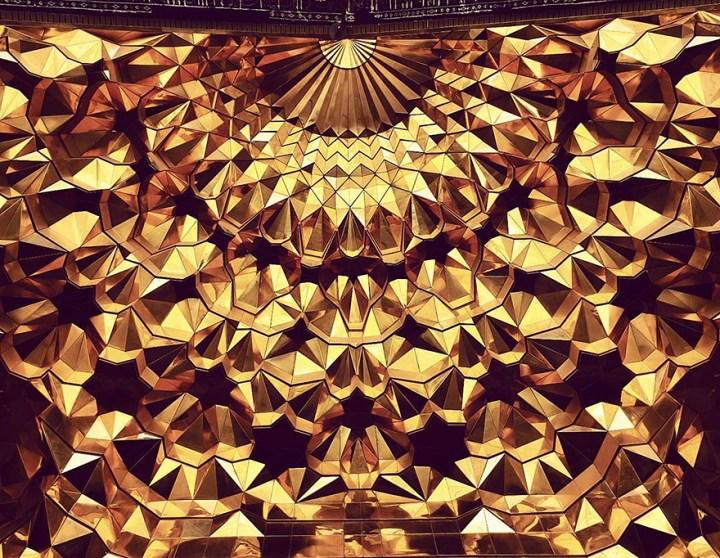 iran-mosque-ceilings-m1rasoulifard-68__880
