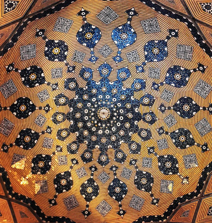 iran-mosque-ceilings-m1rasoulifard-75__880