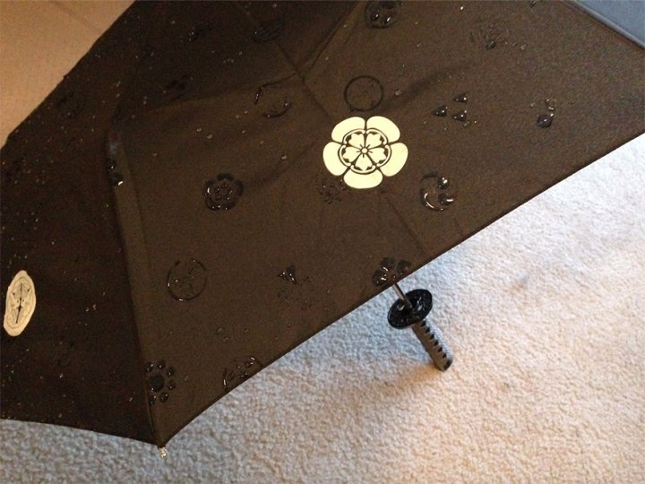 umbrella-reveals-pattern-wet-japan-13
