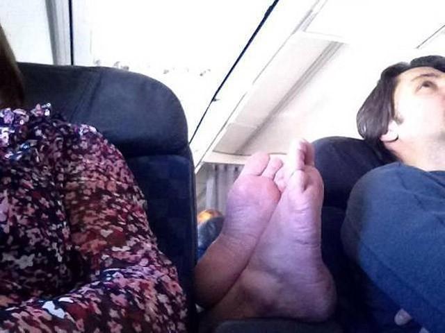 PassengerShaming26