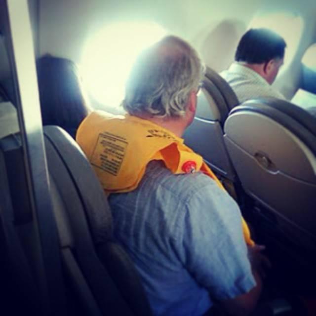 PassengerShaming08