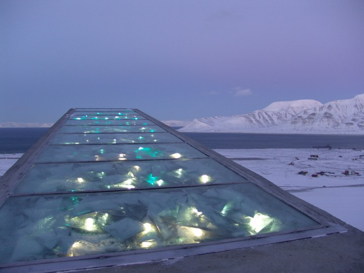 svalbard-doomsday-global-seed-vault-18