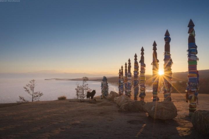 Baikal05