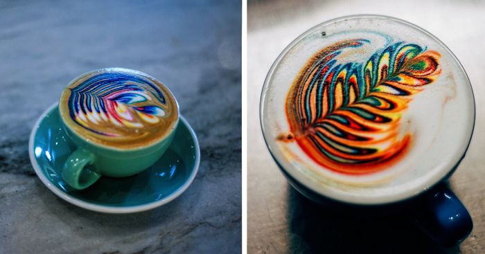 latte-art-food-dye-mason-salisbury-fb__700-png