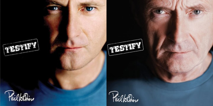 phil-collins-recreates-album-covers-by-patrick-balls-7