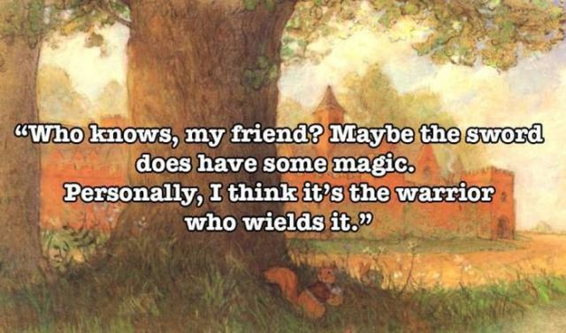 quotes-from-childrens-books-that-will-instantly-fill-you-with-inspiration-19