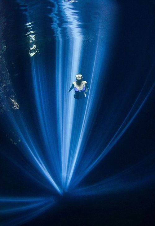 underwater-photography-that-will-take-your-breath-away-5