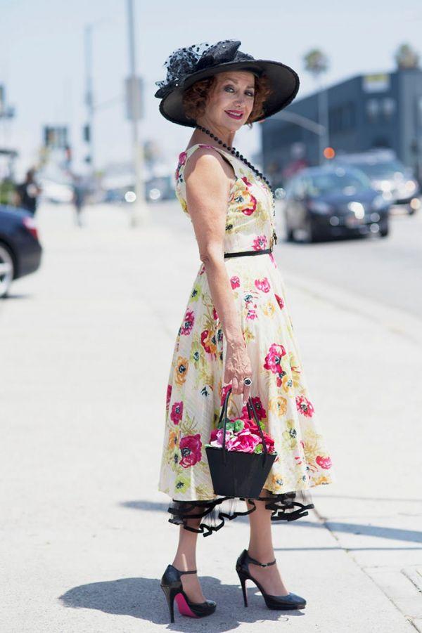 stylish-seniors-advanced-style-older-and-wiser-ari-seth-cohen-55-5721fcb418277__700