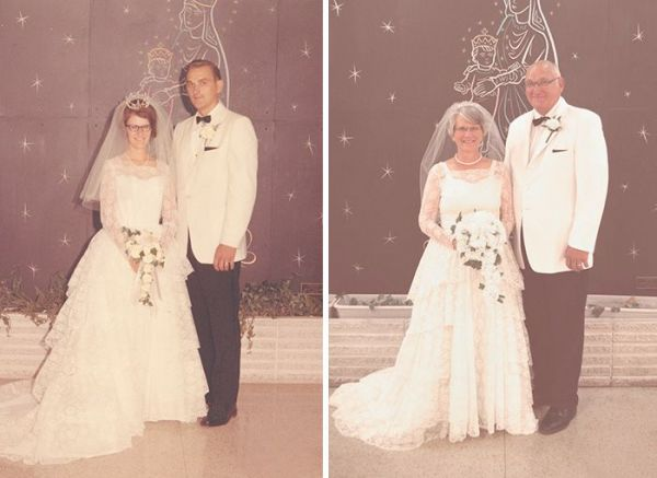 then_and_now_couples_11