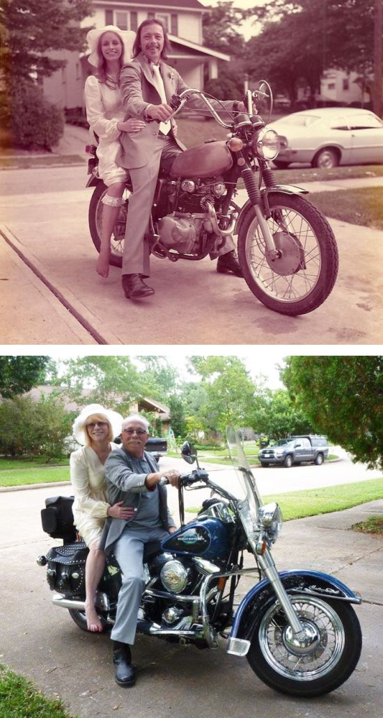 then_and_now_couples_02