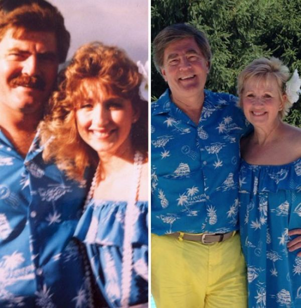 then_and_now_couples_13