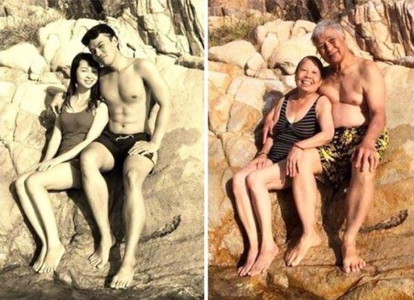 then_and_now_couples_01