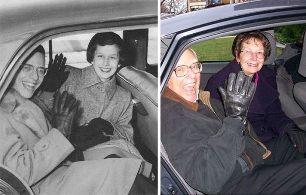 then_and_now_couples_12