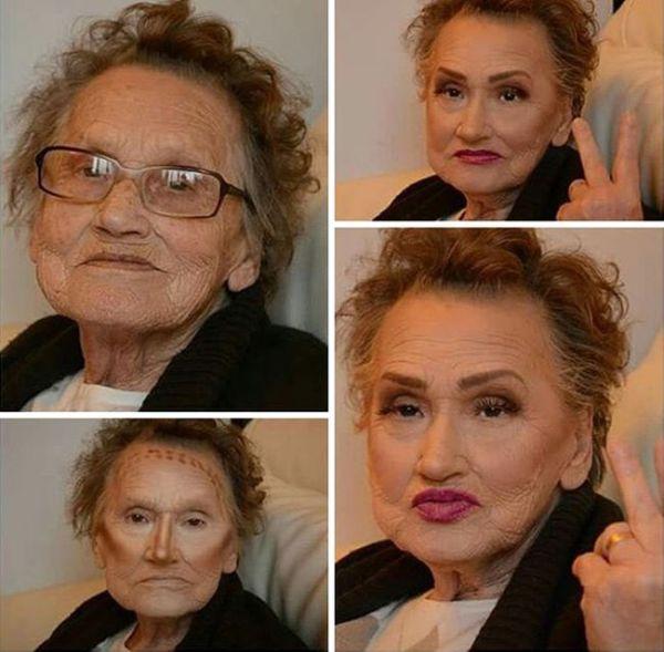 grandmother_makeup_03