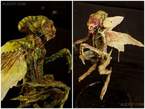 strange_creatures_15